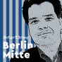 Podcast Download - Folge Berlin Mitte online hören