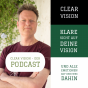 Der Clearvision Podcast Podcast Download