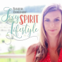 Sexy Spirit Lifestyle Podcast Podcast Download