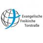 Evangelische Freikirche Hamburg Torstraße Podcast Download