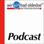 Sie lieben Oldesloe? Podcast Download