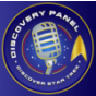 Discovery Panel - Discover Star Trek Podcast Download