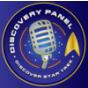 """Podcast Download - Folge Lieblingsfolge: Star Trek The Next Generation - """"The Inner Light"""" (S05-E25) online hören"""