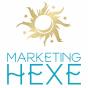 Podcast : Verkaufen mit Spass und Erfolg - DER Verkaufs Podcast von Denise Sonderegger, DEINER Marketinghexe