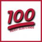 Projekt Selbstständig : Musikbusiness 0 auf 100 Podcast Download