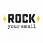 Rock Your Email Podcast Download