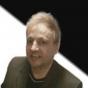 Elektro-Musik von Doc Saw Podcast Download
