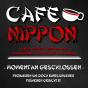 Café Nippon Podcast Download