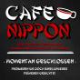 Podcast : Café Nippon