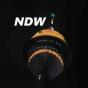 NDW - Das neue Musikprojekt 2017-3027 Podcast herunterladen