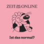 Podcast Download - Folge Sag' Nein zu Sex, auf den du keine Lust hast online hören