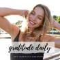 Podcast Download - Folge #034 Wie ein gratitude journal mein Leben verändert hat online hören