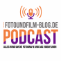 Podcast Download - Folge FotoundFilm-Blog.de PODCAST Ausgabe Nr. 4 – Februar 2018 online hören