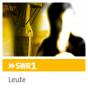 SWR1 Leute Baden-Württemberg Videopodcast Podcast Download