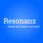 Resonanz. Neues aus Musik und Kultur Podcast Download