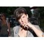 """ZDF - """"Bambule - das Magazin"""" Podcast herunterladen"""