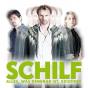 SCHILF - X Verleih AG Podcast Download