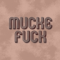 Muckefuck Podcast Download