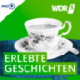 Podcast Download - Folge Frank-Michael Scheele, Pfarrer online hören