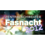 Fasnacht 2012 Podcast Download