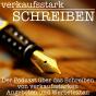 verkaufsstark SCHREIBEN Podcast Download