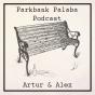 Parkbank Palaba Podcast Download