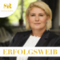Erfolgsweib | Silvia Riedl Podcast Download
