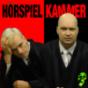 Hörspielkammer des Schreckens - seltsame Hörspiele vorm Hörspiel-Gericht Podcast herunterladen