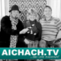 AICHACH.TV Videopodcast - www.aichach.tv Podcast Download