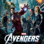 MARVEL´S THE AVENGERS Podcast Download