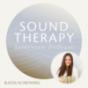 SanftMut - die wöchentliche Portion Mindfulness und Mut! Podcast Download