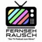 Fernsehrausch - weil Fernsehen mal cool war Podcast herunterladen