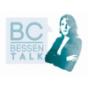 BessenTalk Podcast Download