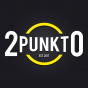 2Punkt0 Podcast Download