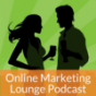 Online Marketing Lounge Podcast Podcast Download