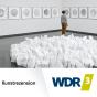 WDR 3 Kunstrezension Podcast Download