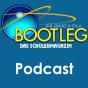 Bootleg - Das Stadtschülermagazin  Podcast Download