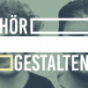 HörGestalten Podcast Download