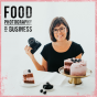 Foodphotography for business Podcast Download
