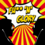 Fu**'n'Glory | Business | Marketing | Vertrieb | Erfolg Podcast Download