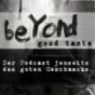 """Podcast Download - Folge Folge 2: """"Helene v.s. Corpsegrinder"""" oder """"Der Krach, der dumm macht"""" online hören"""