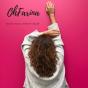 OhFarina Podcast Download