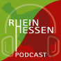 RheinhessenPodcast Podcast Download