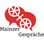 Podcast : Mainzer Gespräche Audiopodcast