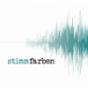 stimmfarben Podcast Download
