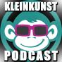 Monkey7 - Kleinkunst Live Podcast Download