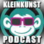 Monkey7 - Kleinkunst Live - Poetry Slam, Musik & Comedy Podcast Download