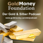 GoldMoney Foundation Podcasts Podcast Download