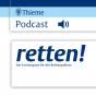 retten! Podcast Download