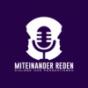 Podcast Download - Folge #14: Interview mit Jörg Rosenberger - Führen ohne Führung online hören